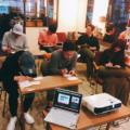 【SNSグループ向けサポート】出張SNSセミナー